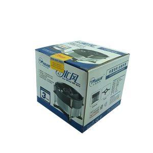فن پردازنده(cpu) 775 INTEL مدل HF-603