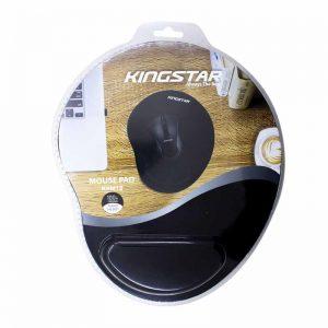 ماوس پد کینگ استار مدل KPM12