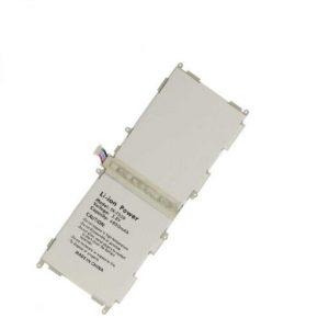 باتری اصلی تبلت سامسونگ Samsung Galaxy Tab 4 10.1 T530/T531 Battery