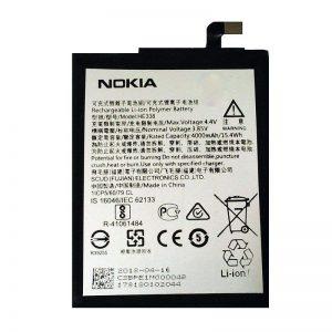 باتری اصلی نوکیا Nokia 2