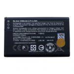باتری اصلی نوکیا Nokia BL-4UL