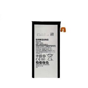 باتری اصلی گوشی سامسونگ SAMSUNG GALAXY A810