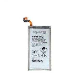باتری اصلی گوشی سامسونگ GALAXY S9