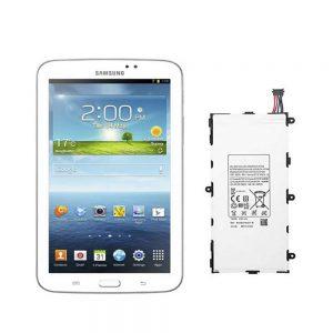 باتری اصلی تبلت سامسونگ Samsung Galaxy Tab 3 7.0