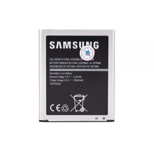 باتری اورجینال سامسونگ SAM J1 ACE 3G/J111