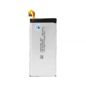 باتری اورجینال گوشی سامسونگ J330