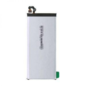 باتری اصلی گوشی سامسونگ Samsung Galaxy A720