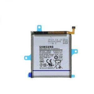 باتری اورجینال گوشی سامسونگ Samsung Galaxy A40