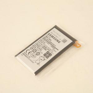 باتری اورجینال گوشی سامسونگ Samsung Galaxy A320