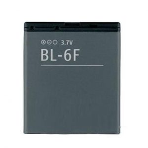 باتری اصلی نوکیا Nokia BL-6F