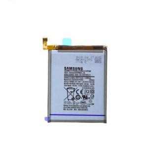 باتری اصلی گوشی سامسونگ Samsung Galaxy A70