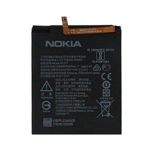 باتری اصلی نوکیا Nokia 6