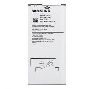 باتری اصلی گوشی سامسونگ Samsung Galaxy A710