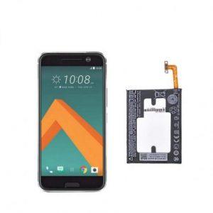 باتری اصلی گوشی HTC ONE مدل M10
