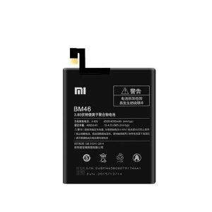 باتری اورجینال گوشی شیائومی مدل BM46