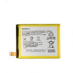 باتری اصلی گوشی سونی اکسپریا Z4