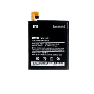 باتری اورجینال گوشی شیائومی مدل BM32