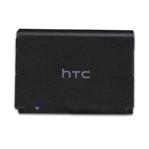 باتری اصلی گوشی HTC ONE مدل G8