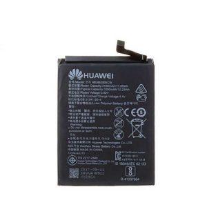 باتری اورجینال گوشی هواوی P10