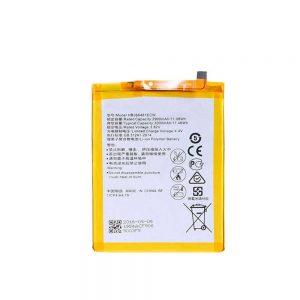 باتری اصلی گوشی هواوی P9