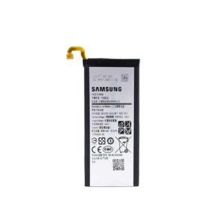 باتری اصلی گوشی سامسونگ SAMSUNG GALAXY C5 PRO