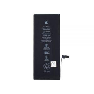 باتری اصلی آیفون Apple iPhone 6 PLUSE