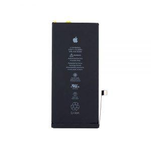 باتری اصلی آیفون Apple iPhone 8PLUS