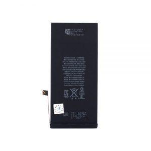 باتری اورجینال آیفون Apple iPhone 8PLUS