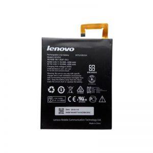 باتری اصلی لنوو مدل A5500