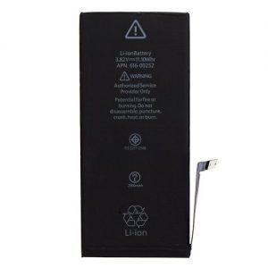 باتری اصلی آیفون Apple iPhone 7PLUS