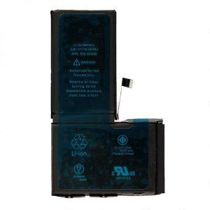 باتری اصلی آیفون Apple iPhone X