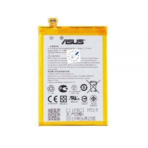 باتری اصلی ایسوس ASUS ZENFONE2