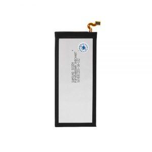 باتری اصلی گوشی سامسونگ SAMSUNG GALAXY E5