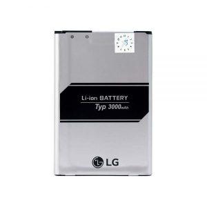 باتری اورجینال گوشی ال جی G4