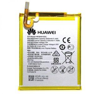 باتری اصلی گوشی هواوی G8
