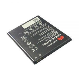 باتری اصلی گوشی هواوی G750