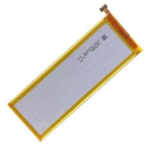 باتری اورجینال گوشی هواوی HONOR 4X