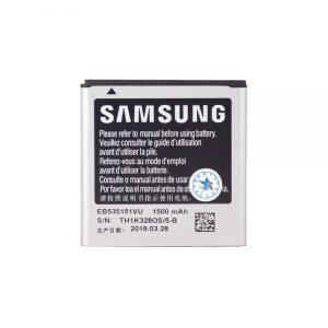 باتری اصلی گوشی سامسونگ SAMSUNG 9070