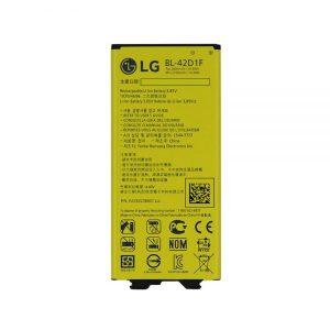 باتری اصلی گوشی ال جی G5