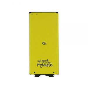 باتری اورجینال گوشی ال جی G5