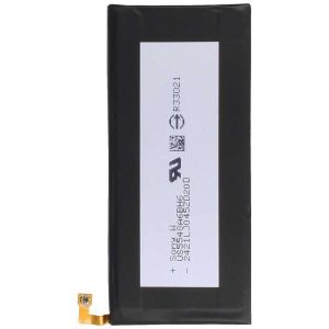 باتری اصلی گوشی LG X power2 مدل BL-T30