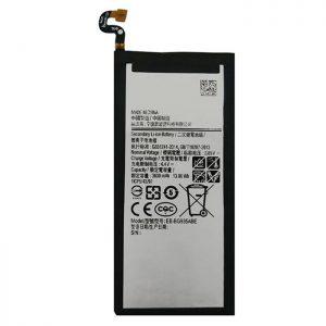 باتری اصلی گوشی سامسونگ SAMSUNG GALAXY S7 EDGE