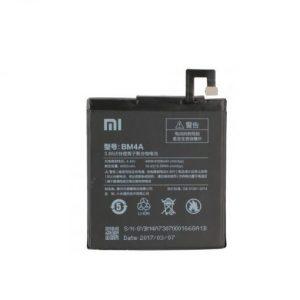 باتری اورجینال گوشی شیائومی مدل BM4A