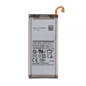 باتری اصلی گوشی سامسونگ SAMSUNG GALAXY A6