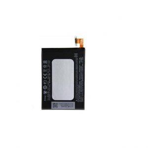 باتری اصلی گوشی HTC ONE مدل M7
