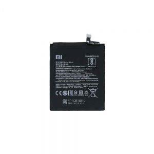 باتری اصلی گوشی شیائومی مدل BN46