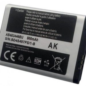 باتری اورجینال گوشی سامسونگ SAMSUNG E250