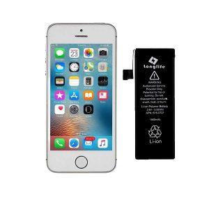 باتری اصلی آیفون Apple iPhone 5 S
