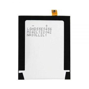 باتری اورجینال گوشی ال جی G2 مدل BL-T7