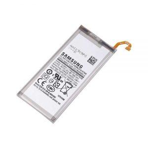 باتری اصلی گوشی سامسونگ SAMSUNG GALAXY C8